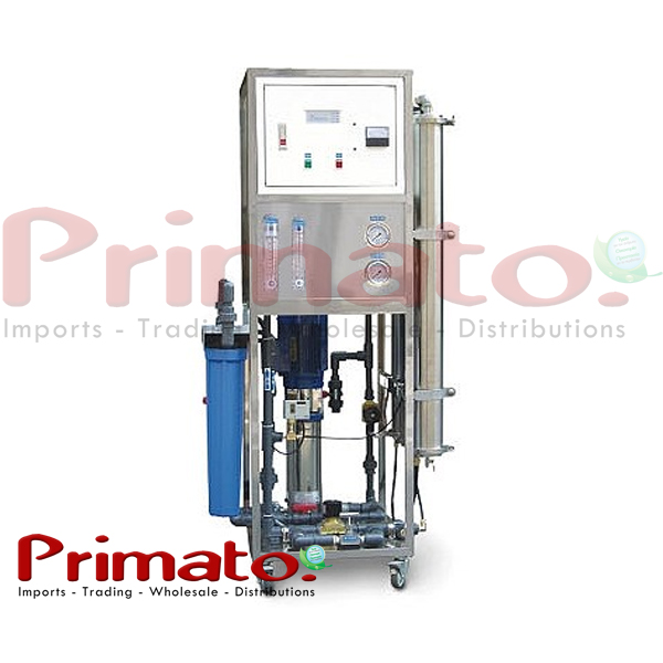 Primato-RO6000