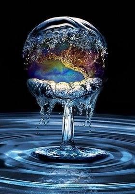 Κρίση και στο νερό