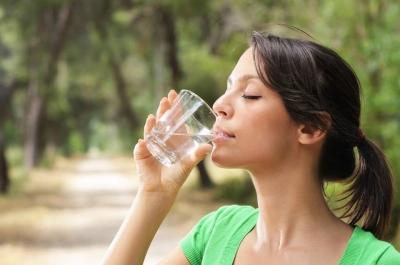 Γιατί τα φίλτρα νερού είναι οικολογικά