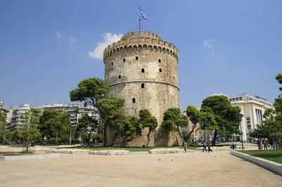 Λευκός πύργος θεσσαλονίκη φίλτρα νερού