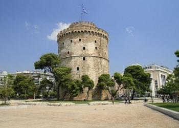 Το καλύτερο φίλτρο νερού για τη Θεσσαλονίκη