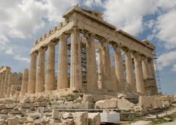 Τα καλύτερα φίλτρα νερού για την Αθήνα