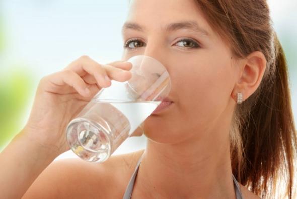 Πλεονεκτήματα από την χρήση φίλτρων νερού