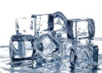 Φίλτρα νερού για ψυγεία