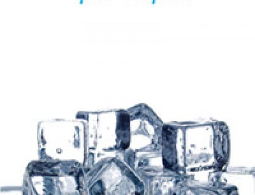 Φίλτρα Νερού για Ψυγεία – Όλες οι πληροφορίες που χρειάζεστε πριν αγοράσετε!