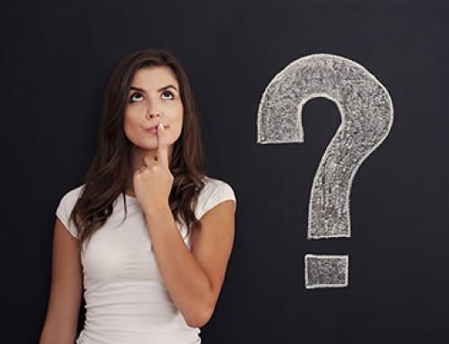 Φίλτρο Νερού Κάτω Πάγκου: Με βρυσάκι ή χωρίς?