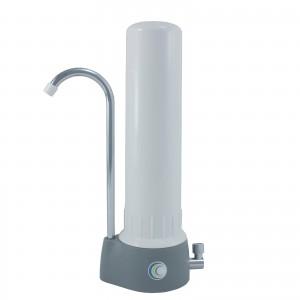 AquaCera® HCP by Primato - European Distributor