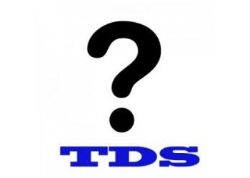 TDS - Τί είναι η αγωγιμότητα