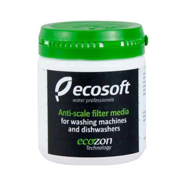 ecosoft-PSE200ECOEXP