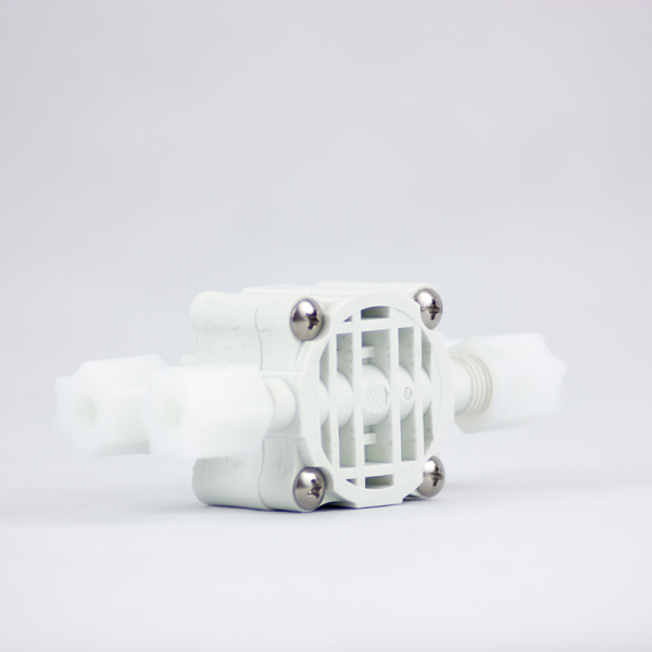 auto-shutt-off-valve