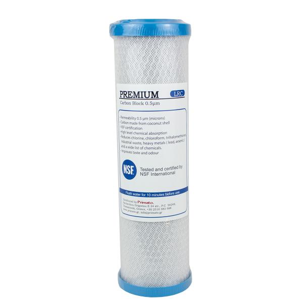 premium-LRC