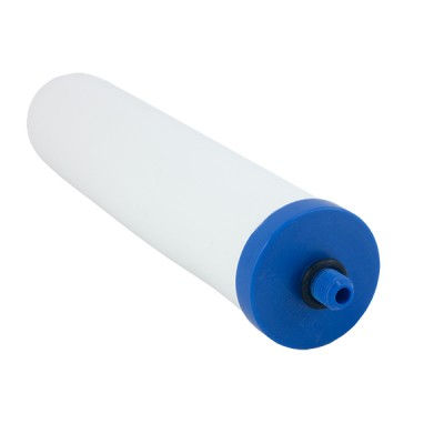 cerametix ανταλλακτικό φίλτρο νερού