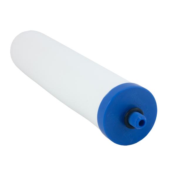 Ανταλλακτικό κεραμικό φίλτρο AquaCera®