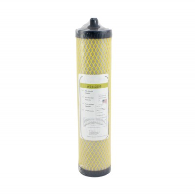 Multimax φίλτρο ενεργού άνθρακα