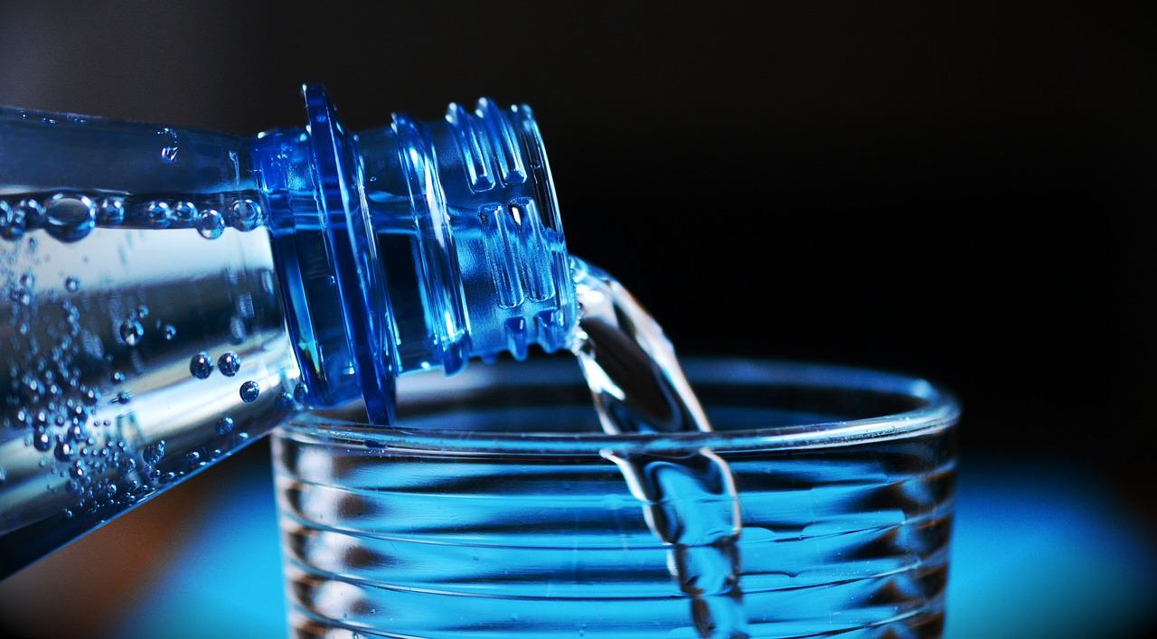 Εμφιαλωμένο νερό - τι να προσέξετε