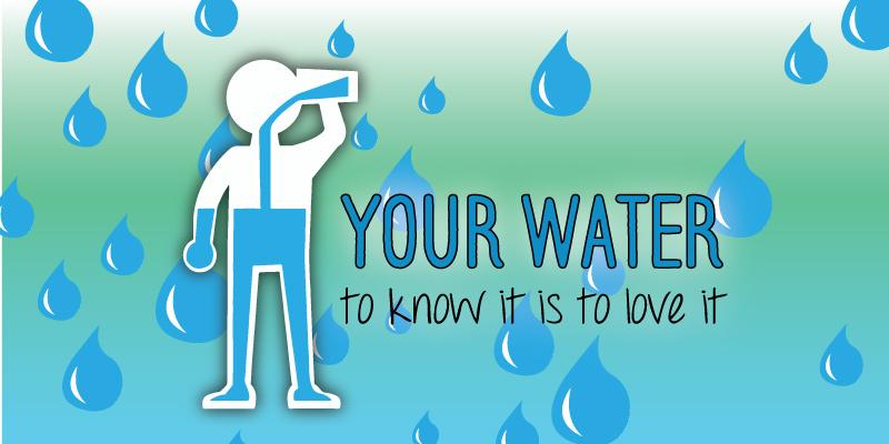 Καθαρό νερό - γιατί αποτελεί αναγκαιότητα στην ζωή μας