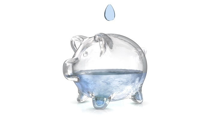 Φίλτρα Νερού για Καλύτερη Υγεία και Οικονομία!
