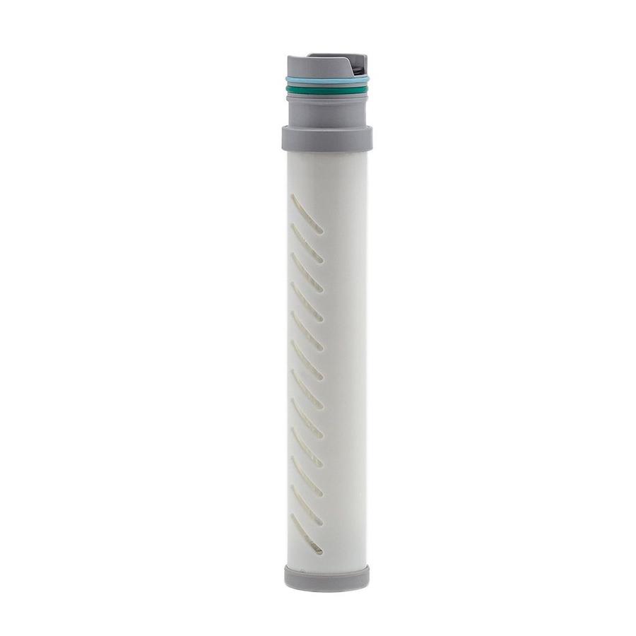 LifeStraw® GO ανταλλακτικό φίλτρο 2 σταδίων 0,01μm συμβατό με παγούρια GO