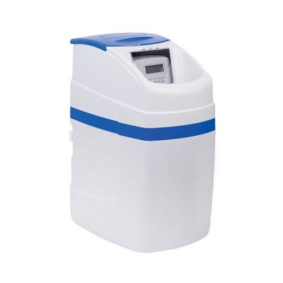 Οικιακός αποσκληρυντής νερού Ecosoft 108 Premium