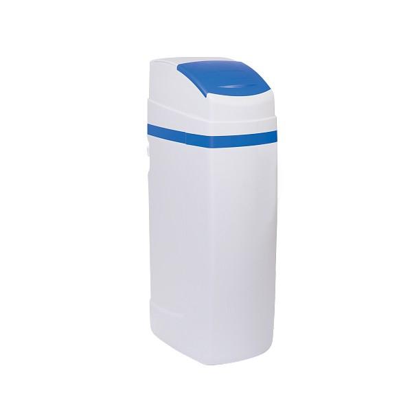 Οικιακός αποσκληρυντής νερού Ecosoft 120 Premium